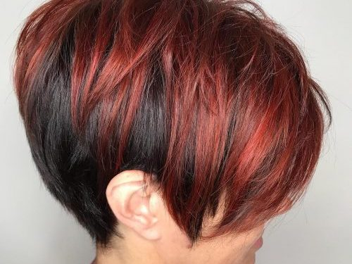 The 21 Edgiest Examples of Punk Hairstyles