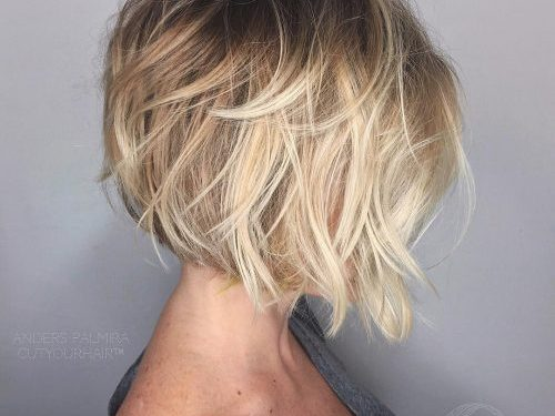 27 Perfect Hairstyles for Fine Hair
