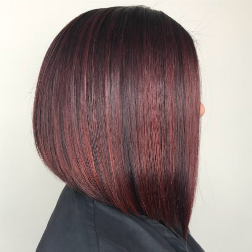 37 Hot Red Highlights to Add to Your Bucket List