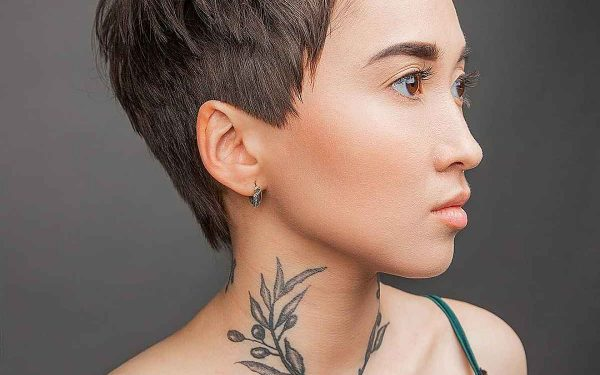 26 Most Volumizing Pixie Cuts for Thin Hair