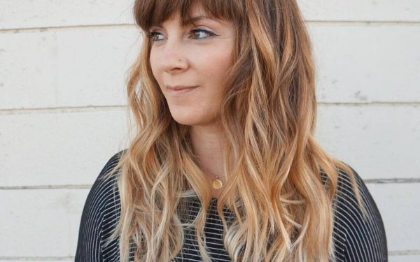 New: 24 Flattering Brown to Blonde Ombre Hair Color Ideas Right Now