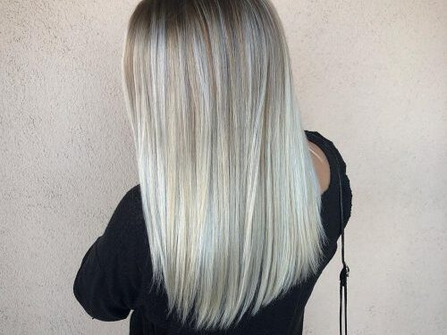 21 Best Brown to Blonde Hair Color Ideas and Tips